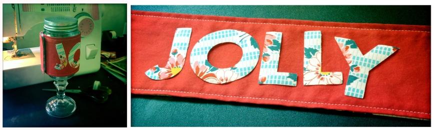 jollyjar-banner
